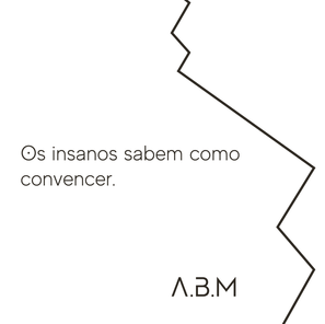 AFORISMAS-18.png