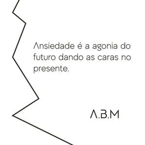 AFORISMAS-20.png