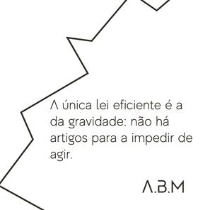 AFORISMAS-13.png