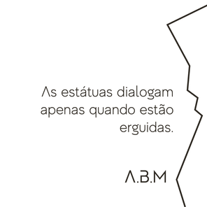 AFORISMAS_Prancheta 1.png