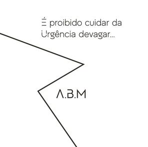 AFORISMAS-24.png