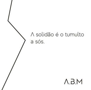 AFORISMAS-23.png