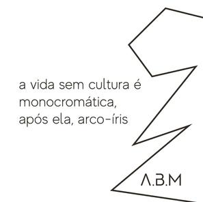AFORISMAS-11.png
