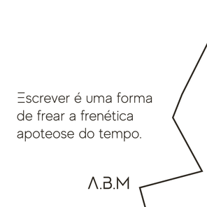 AFORISMAS-02.png