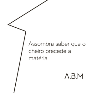 AFORISMAS-22.png