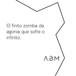 AFORISMAS-15.png