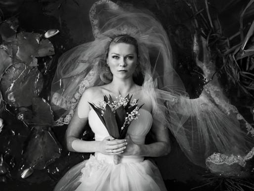 """""""Melancholia"""", de Lars Von Trier"""
