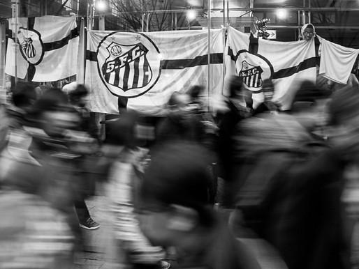 O Barcelona Pecou ao Ganhar de Pouco