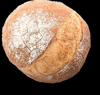 bread_loaf.png
