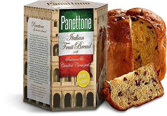 panettone_champion.png