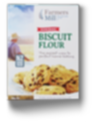 packaging_biscuit_mix.png