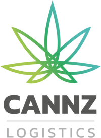 Cannz_logo.png