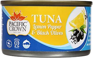 Tuna_can_01.png