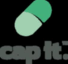 CapIt_logo.png