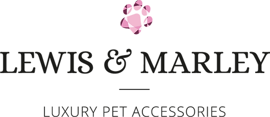 Lewis_and_marley_logo.png