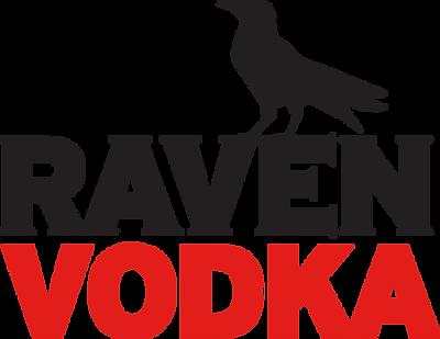 Raven_vodka_logo.png