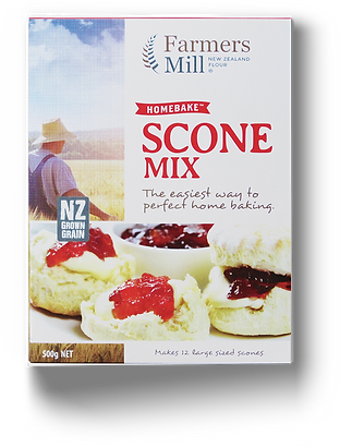 packaging_scone_mix.png