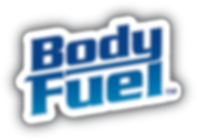 Body_fuel_logo.png