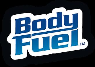 Body_fuel_logo.png