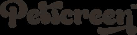 Petscreen_logo-01.png