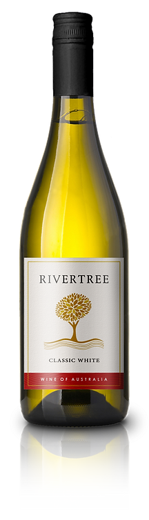 Rivertree_white_front.png