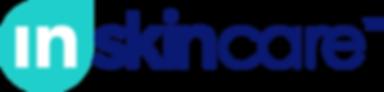 Inskincare_logo.png