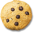 cookie_1.png