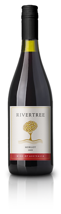 Rivertree_red_front.png