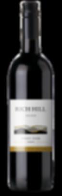 Richhill_pinot_noir.png