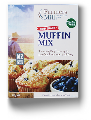 packaging_muffin_mix.png