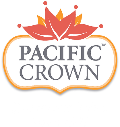 Pacific_crown_logo_wht-01.png