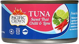 Tuna_can_03.png