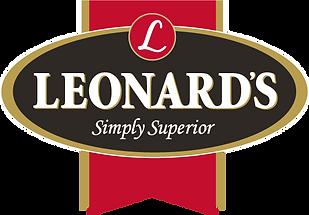 Leonards_logo.png