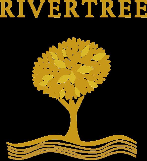 Rivertree_logo.png