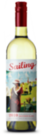 Sailing_bottle_front.png