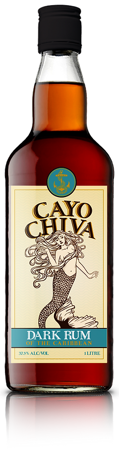 Cayo_Chive_rum.png