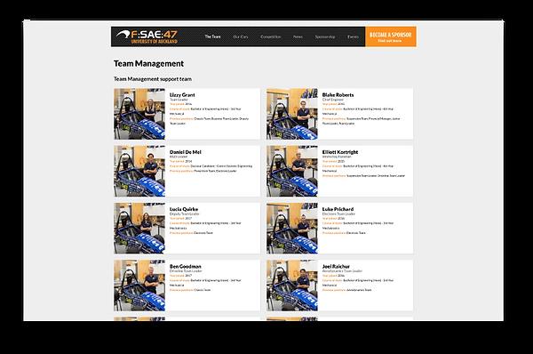 Fsae_webpage_2.png