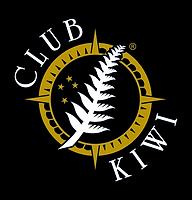 Club_kiwi_logo.png