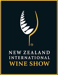 NZIWS_logo.png