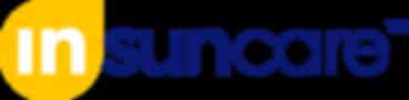 Insuncare_logo.png
