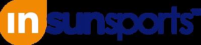 Insunsports_logo.png