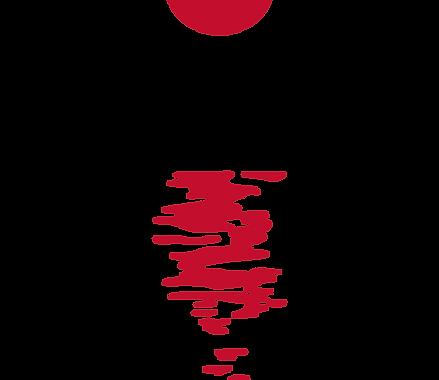 Bloody_bay_logo.png