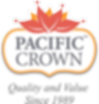 Pacific_crown_logo.png
