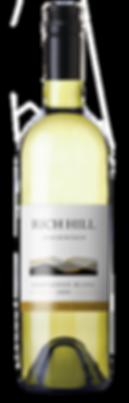 Pichhill_sav_blanc.png