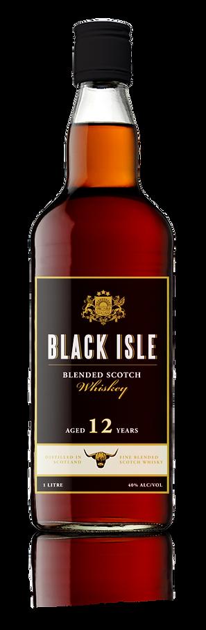 Black_isle_bottle.png