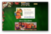 Taste_of_india_webpage_1.png