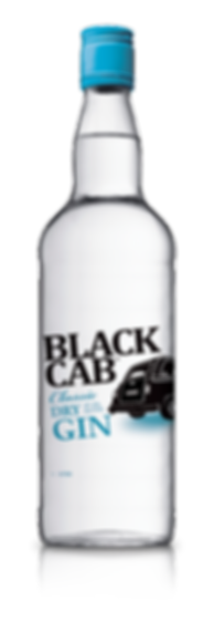Blackcab_bottle_front.png