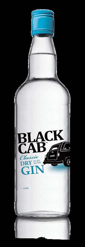 Blackcab_bottle_front.png