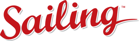 Sailing_logo.png