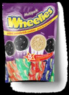 Wheelies_multipack.png